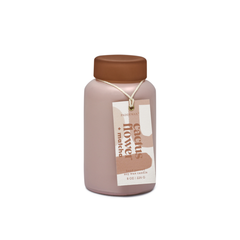 Mawisam product
